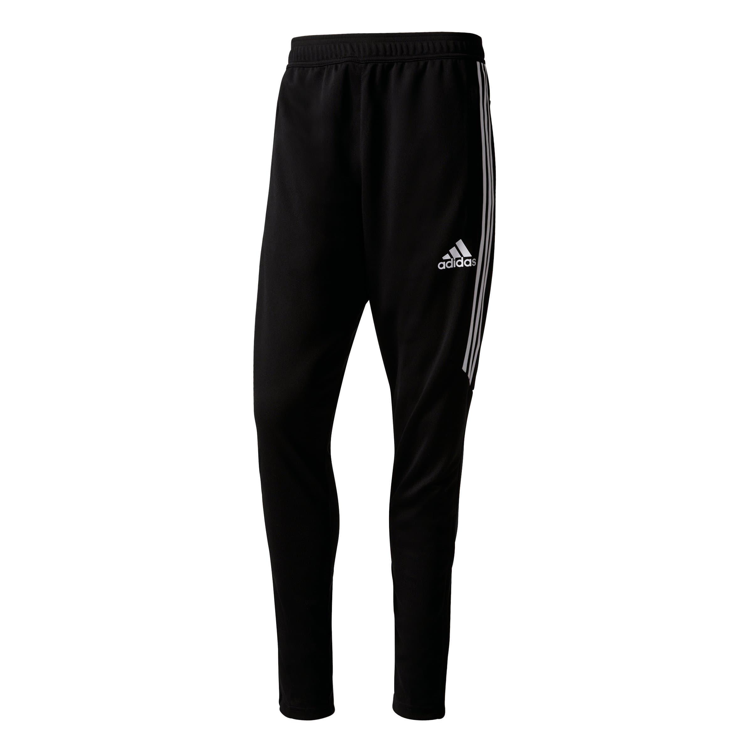 Adidas Tiro 17 Training Pant Herren Fussball Hose