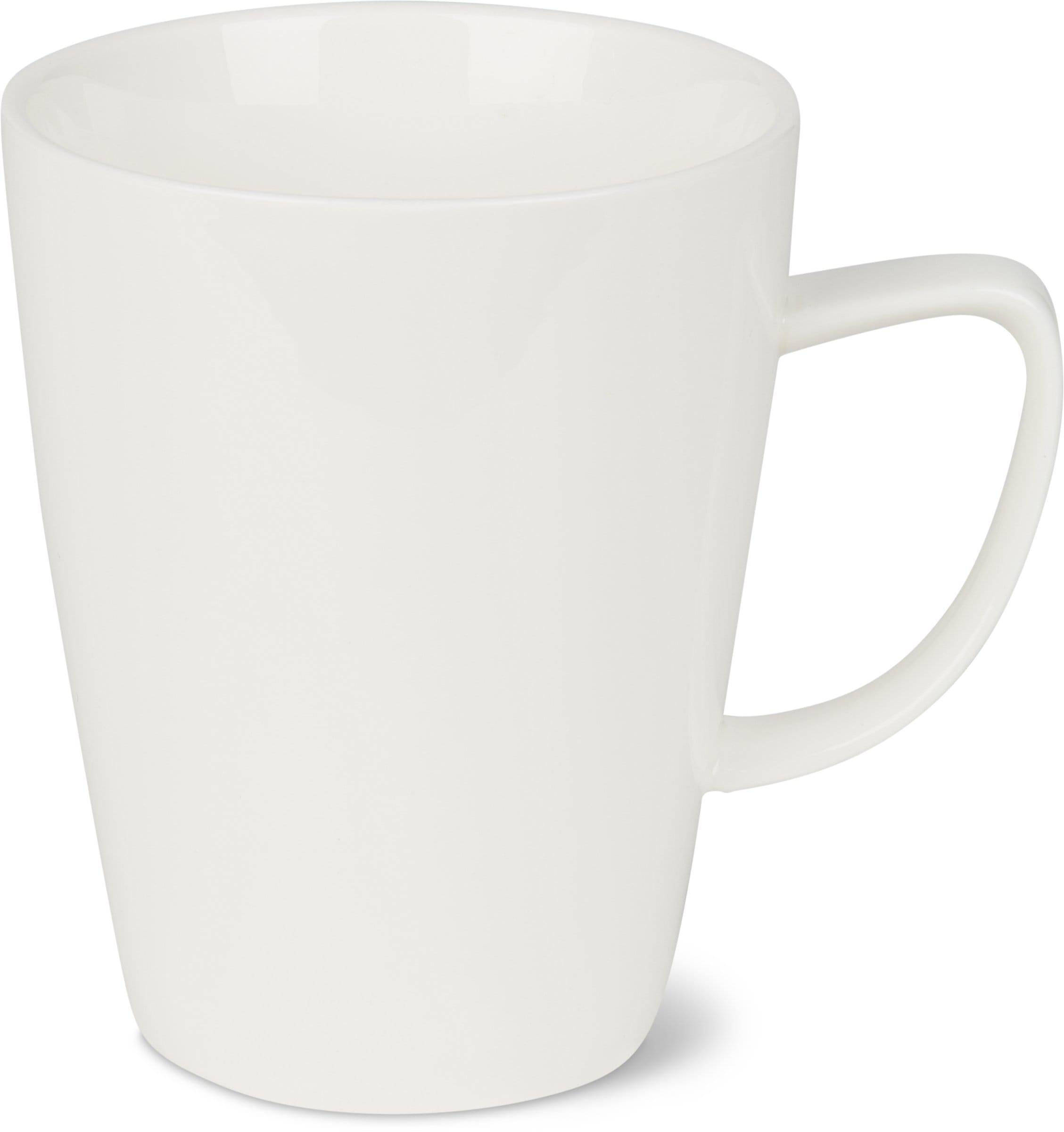 Cucina & Tavola FINE LINE Mug