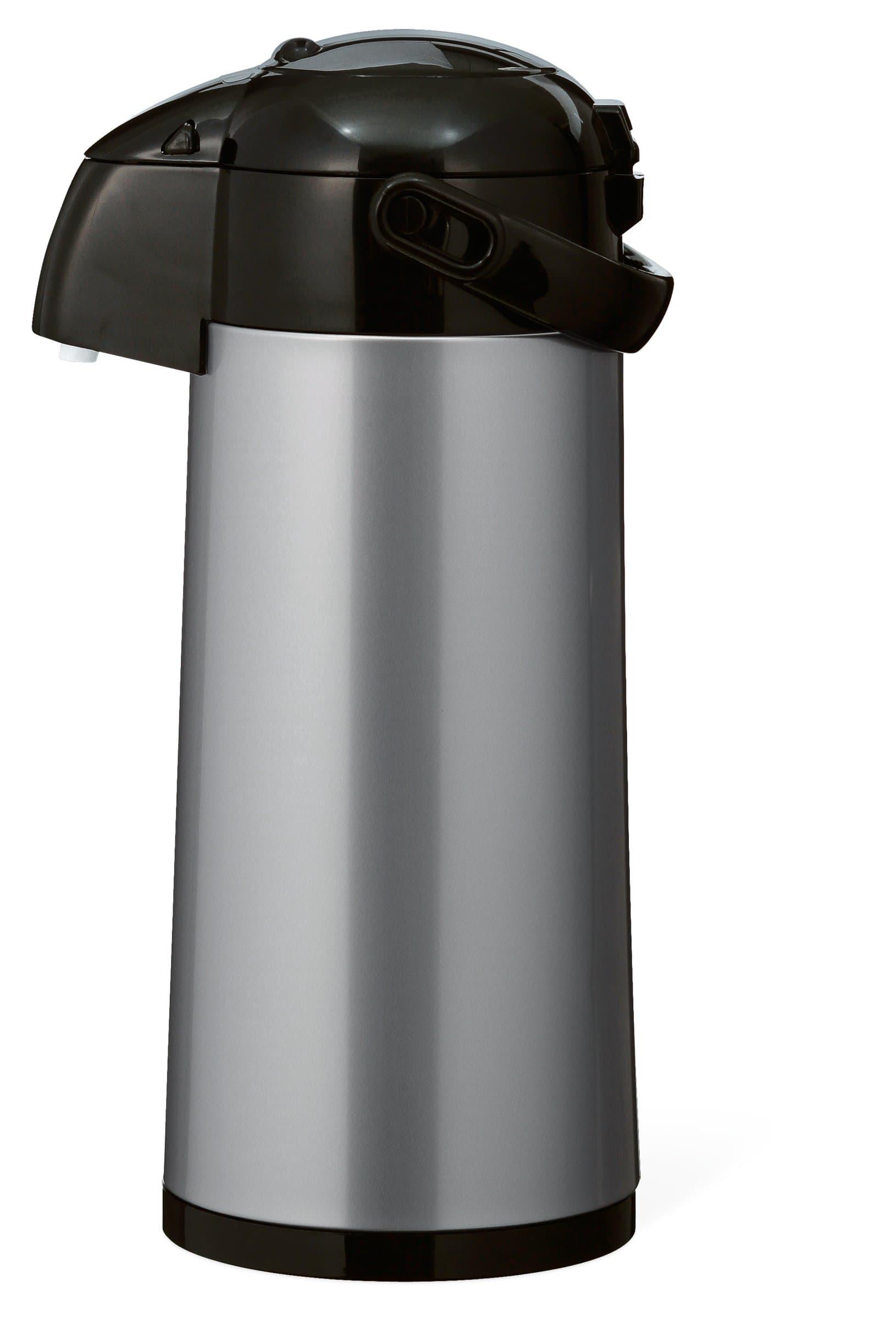 Cucina & Tavola Airpot