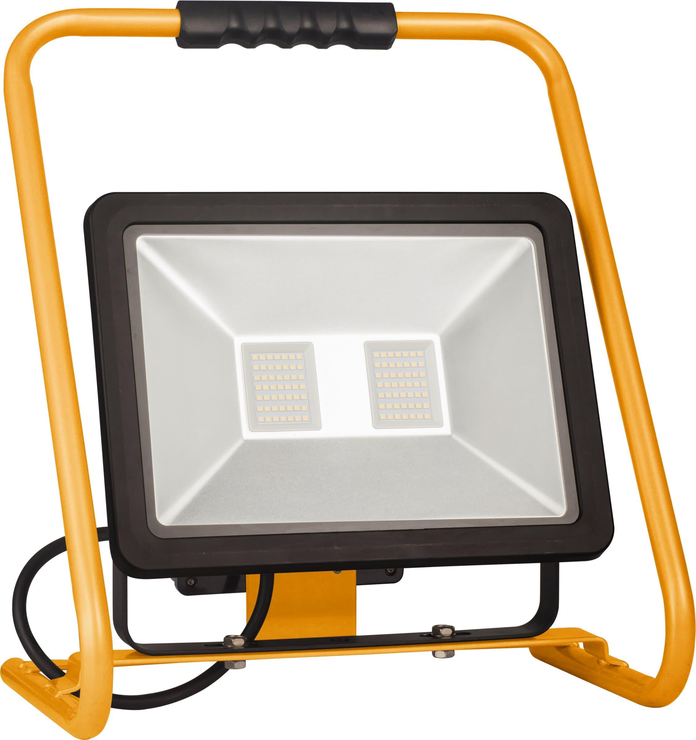 Do it + Garden Oklahoma 100 W Projecteur portable