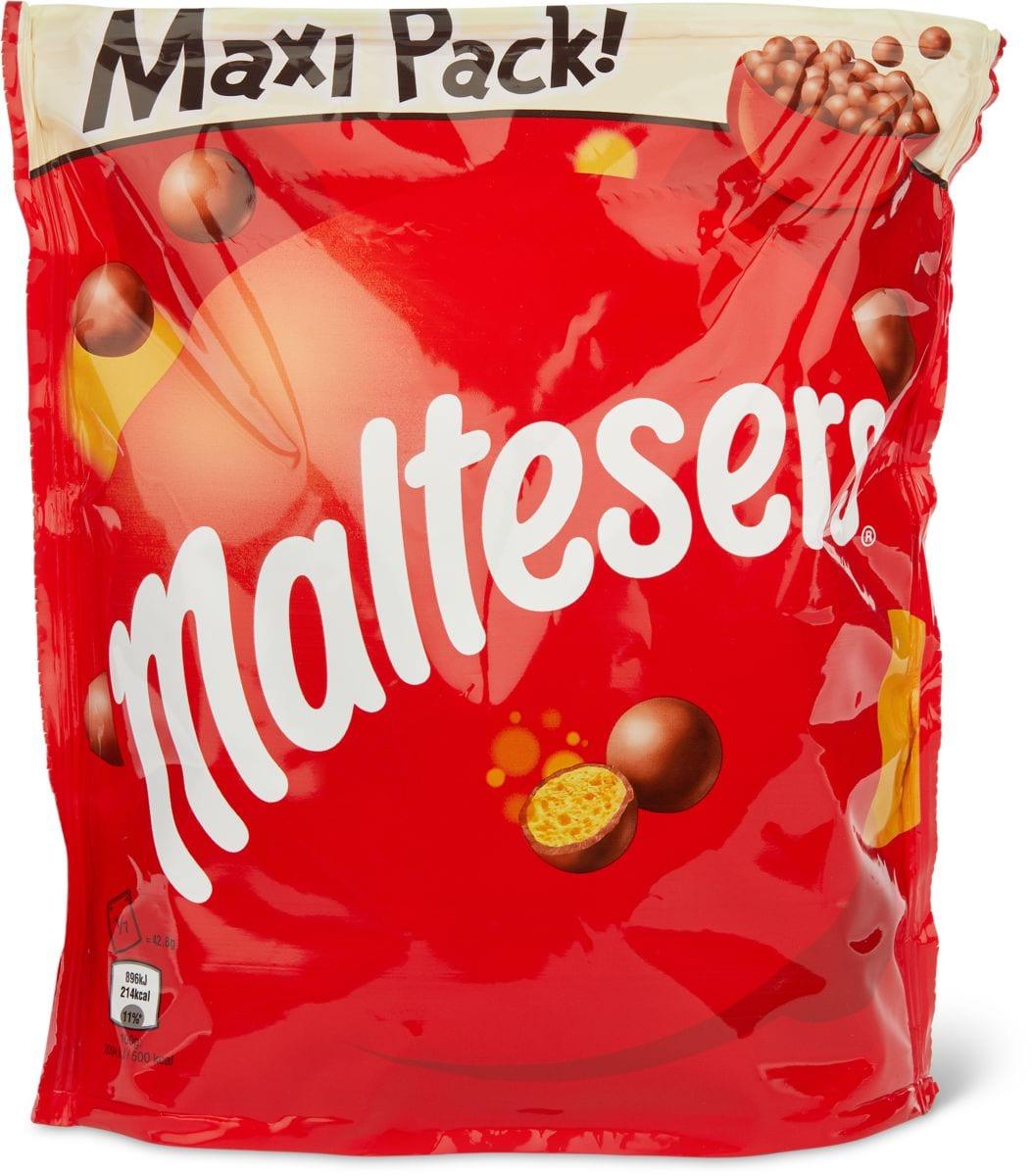 Maltesers Maxi