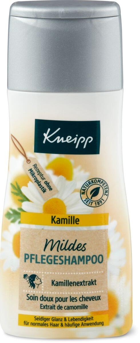 Kneipp Shampoo Kamille