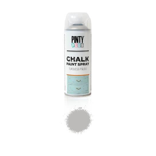 I AM CREATIVE Chalk Paint Spray Stone