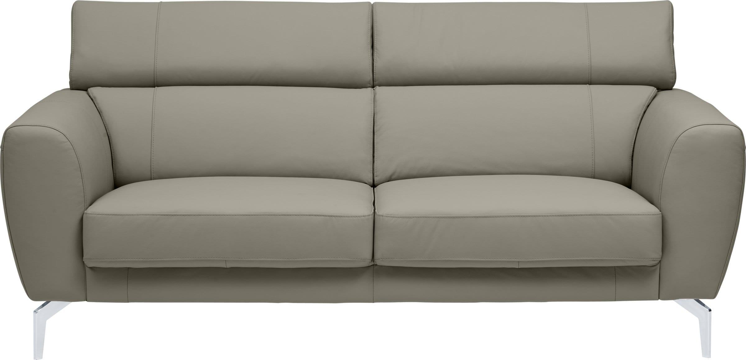 Schilling sofa oropendolaperu sofa schilling 100 images 52573 primanti w schillig usa parisarafo Images