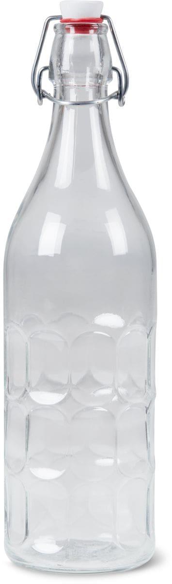 Cucina & Tavola MORESCA Bottiglia