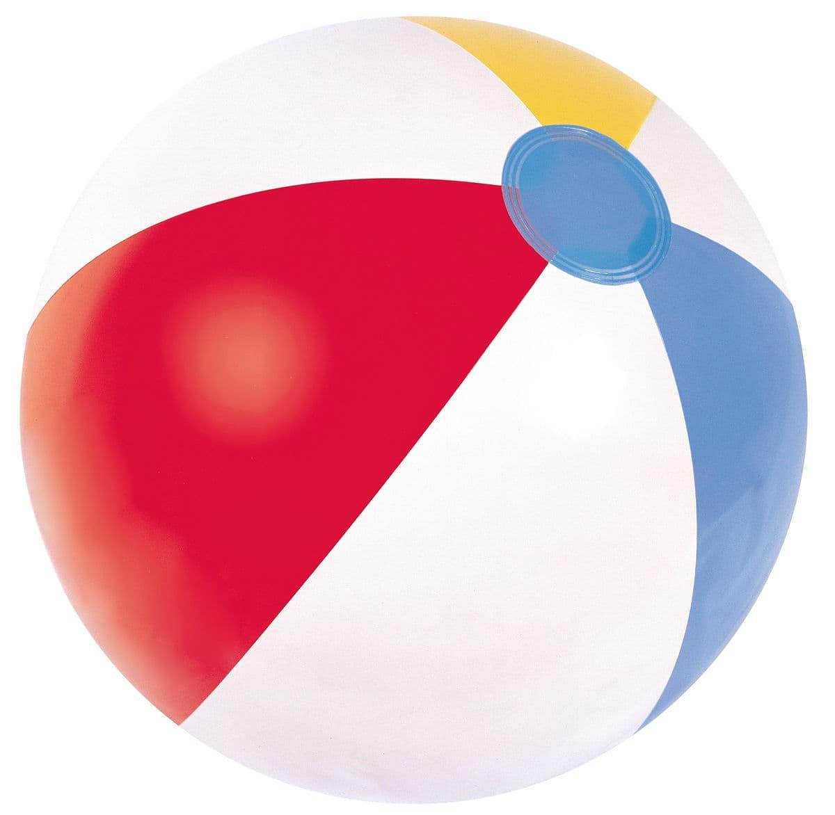 Bestway Ballon de Plage