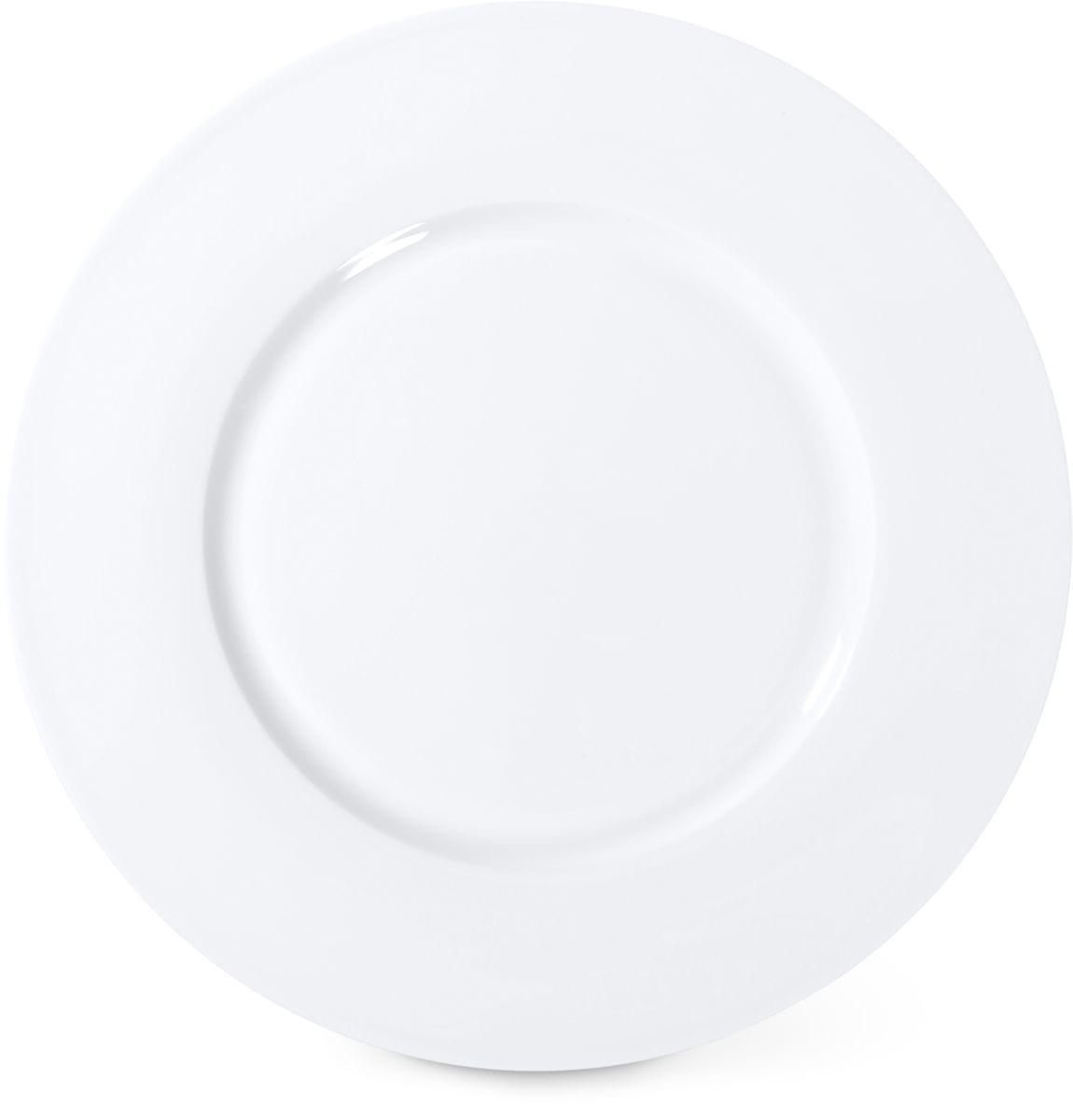 Cucina & Tavola PRIME Piatto piano 31cm