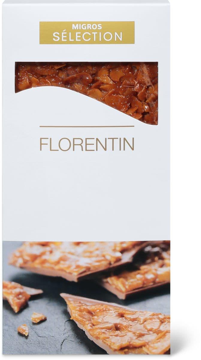 Sélection Florentin