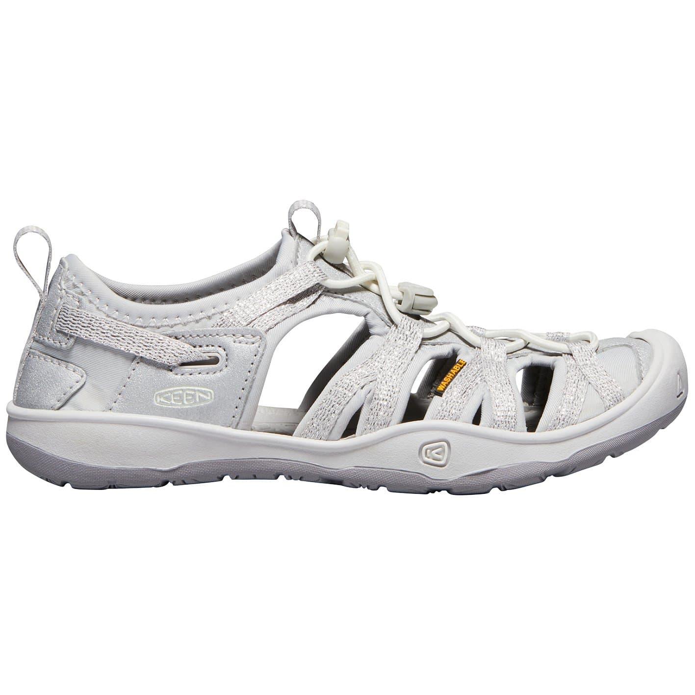 Keen Moxie Sandal Kinder-Sandale