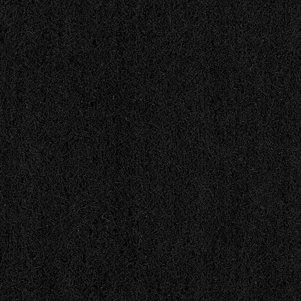 Art & Décor (Preba) Fogli di feltro 30 x 45cm