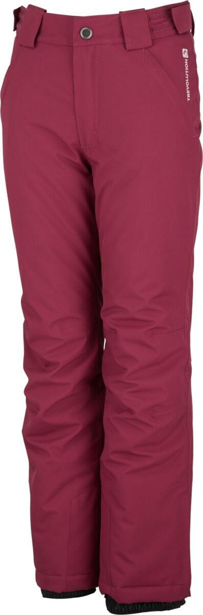 Trevolution Pantaloni da snowboard per bambina Pantaloni da snowboard per bambina