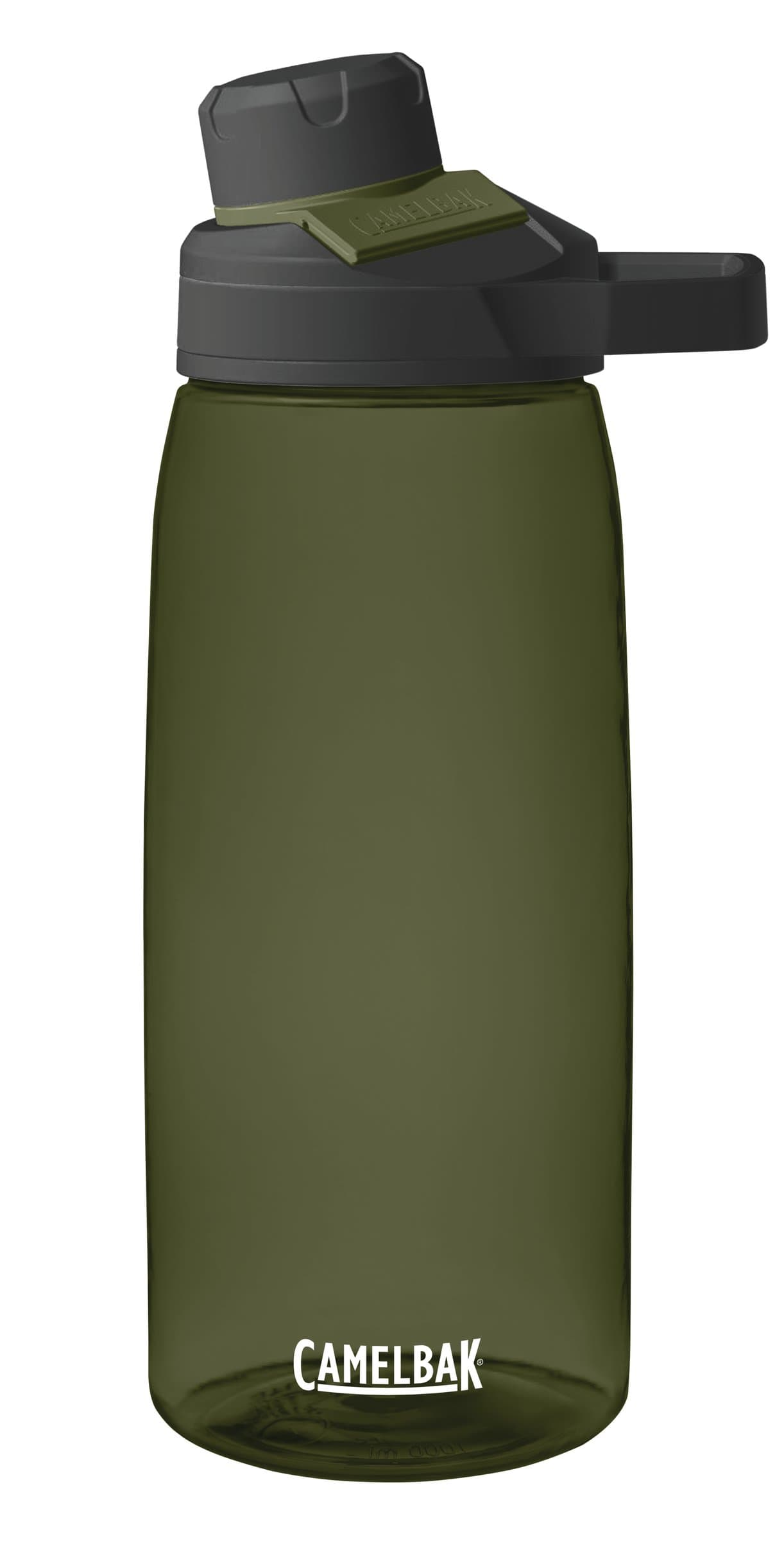 Camelbak Chute Mag Bottle 1.0 Trinkflasche