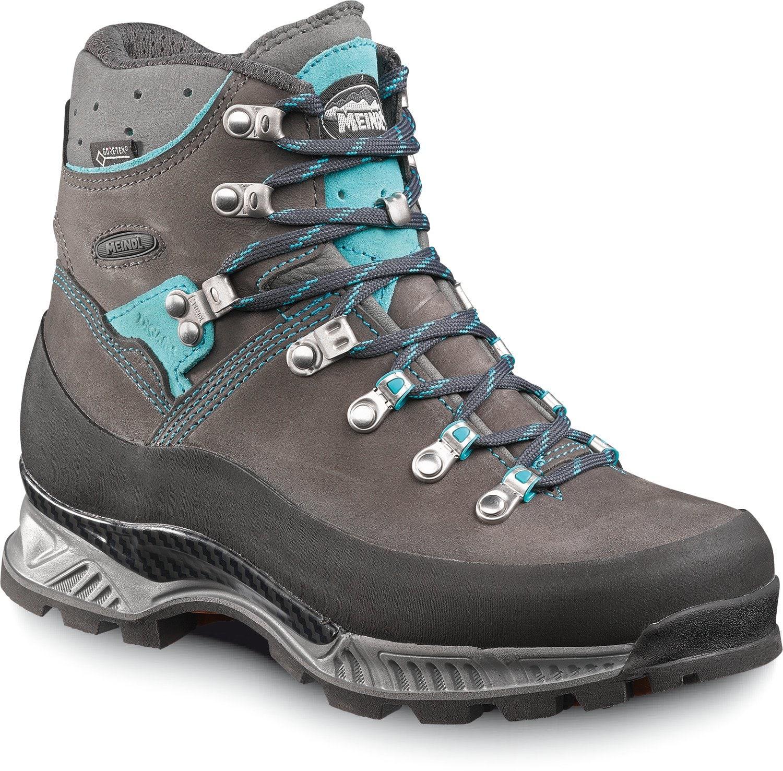 "Meindl Island MFS ""rock"" Chaussures de trekking pour femme"