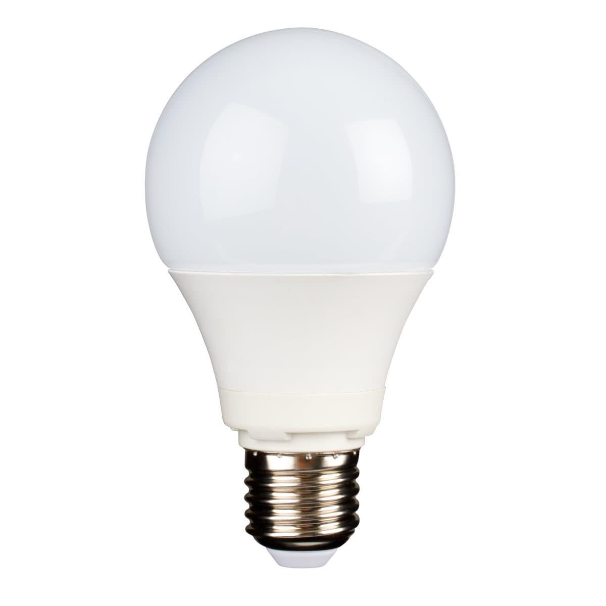 M Classic LED A69 E27 9.5W 806lm