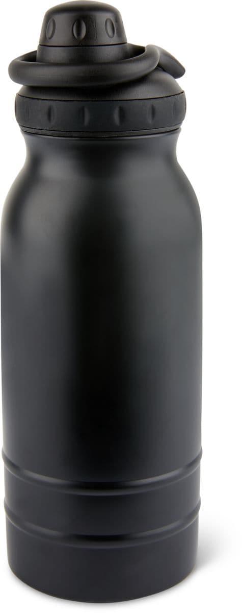 Cucina & Tavola Trinkflasche 0.85L