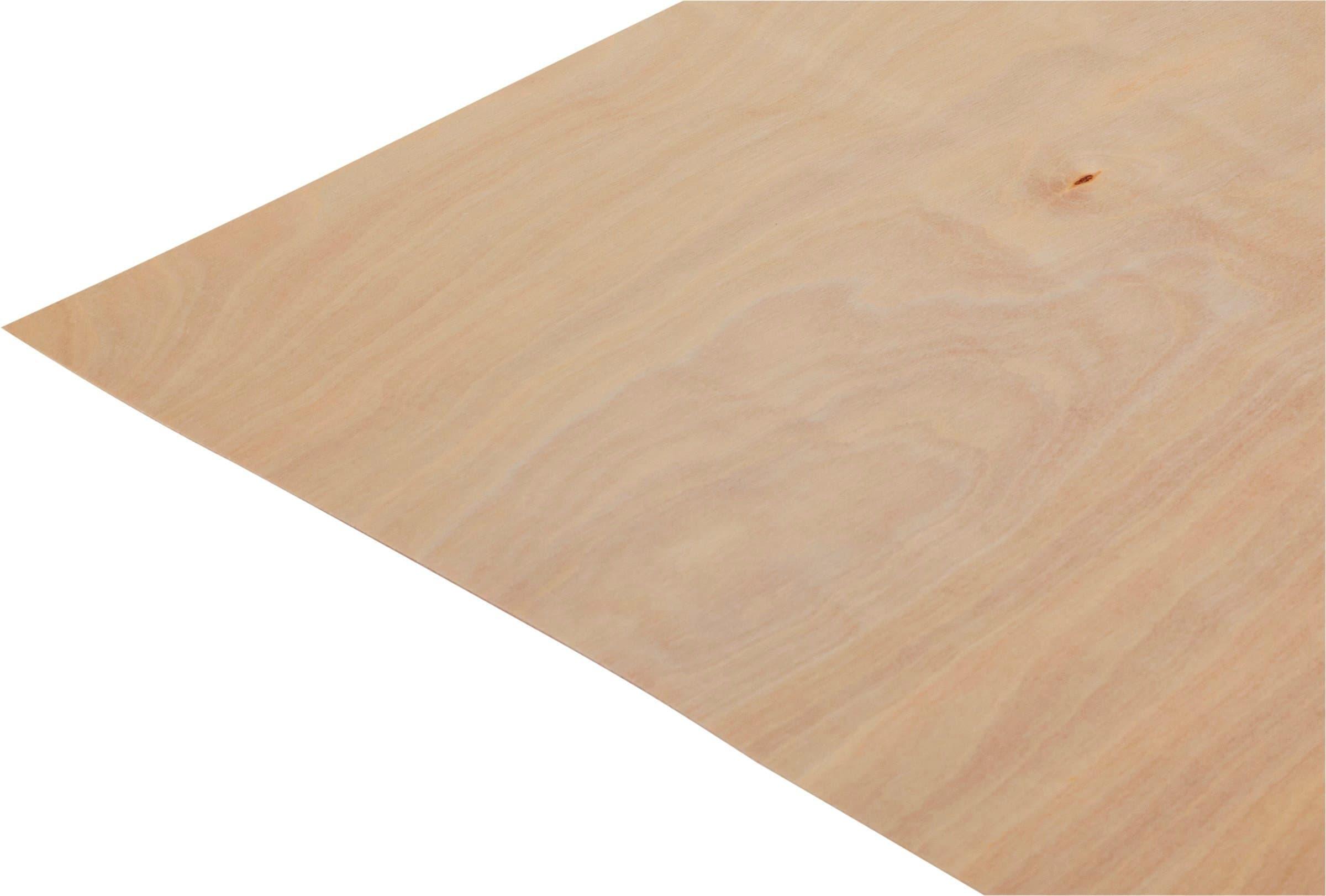 flugzeugsperrholz birke migros. Black Bedroom Furniture Sets. Home Design Ideas