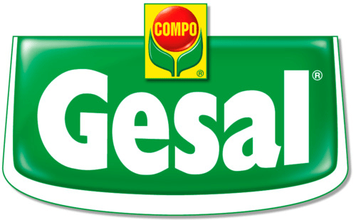 Compo Gesal