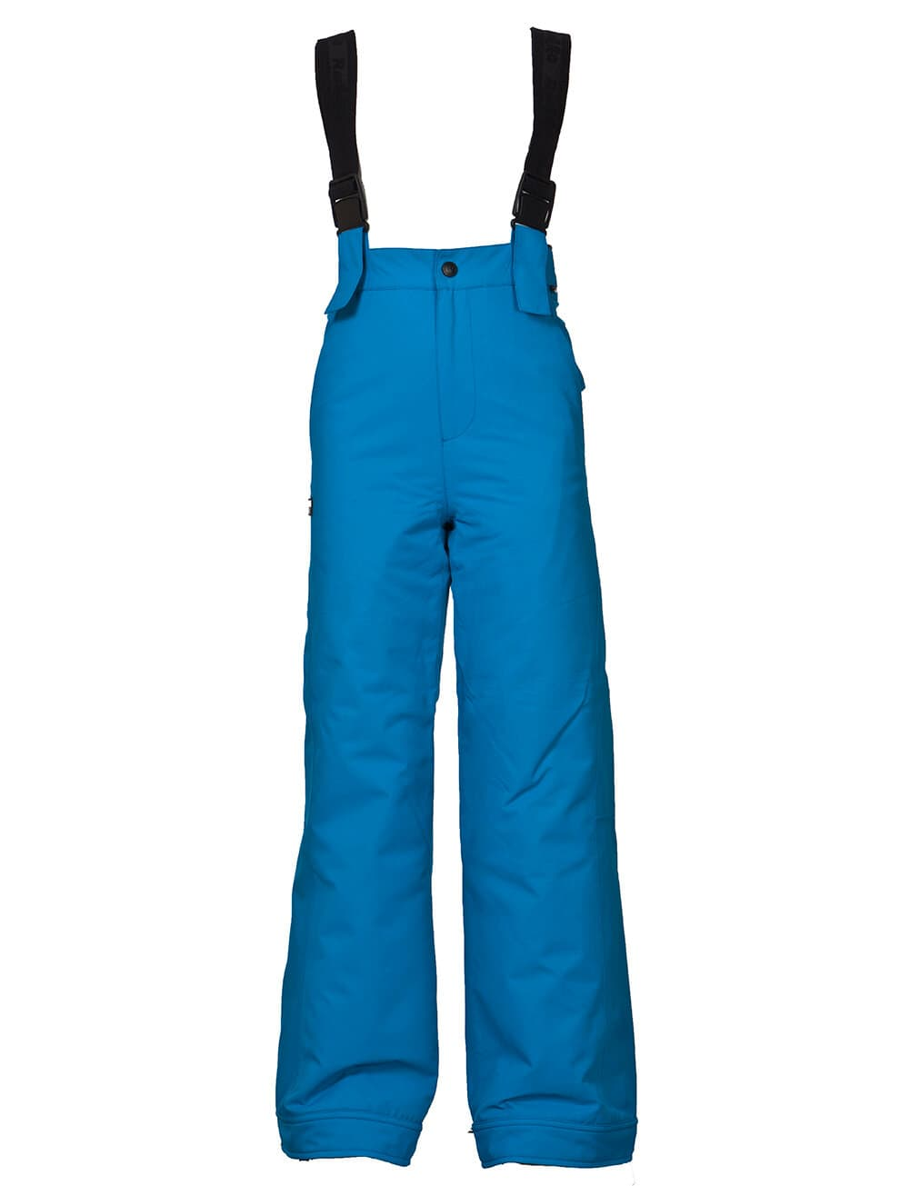 Rukka Racer Pantaloni da sci da bambini