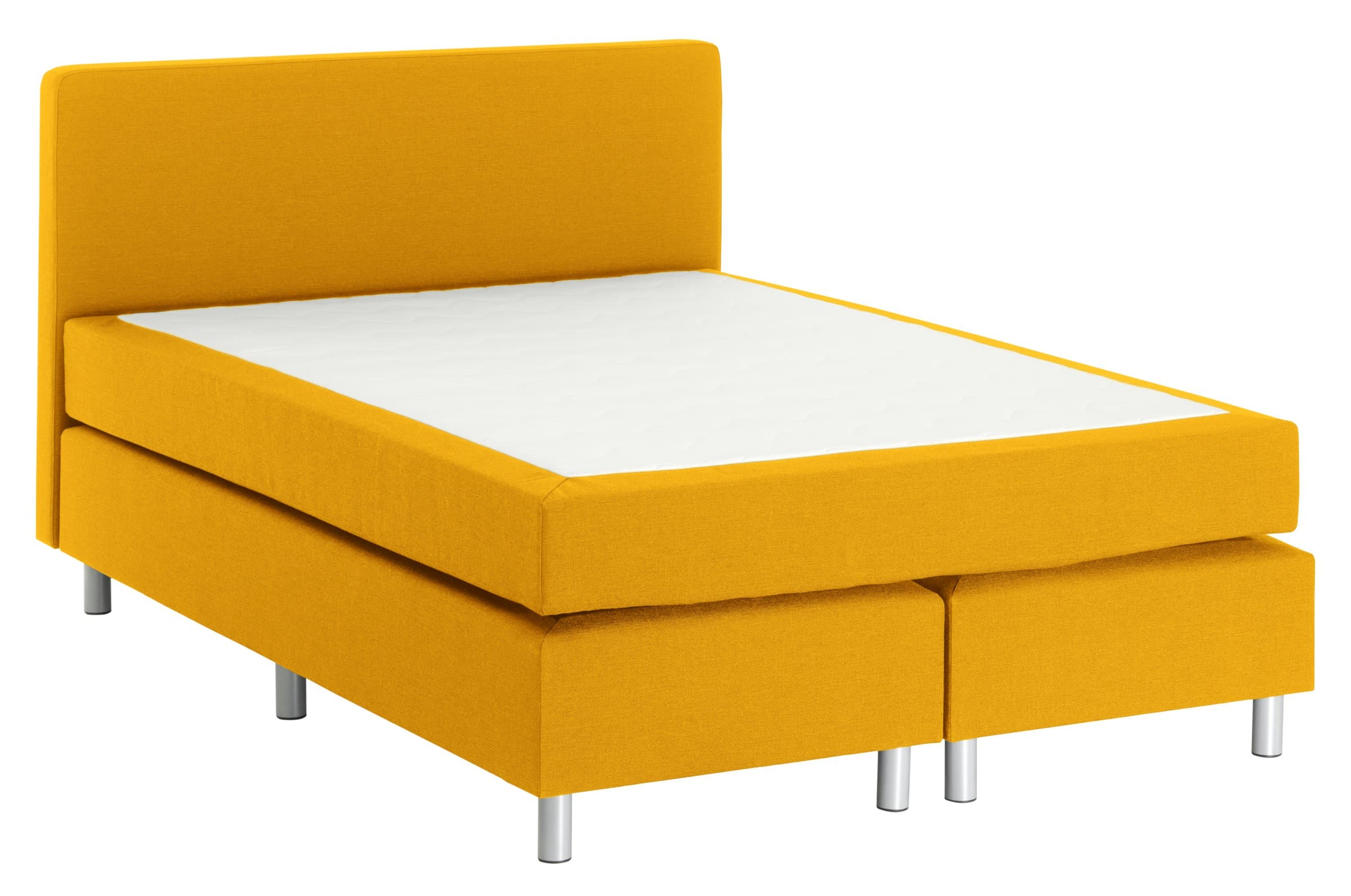 HENRY Letto Boxspring