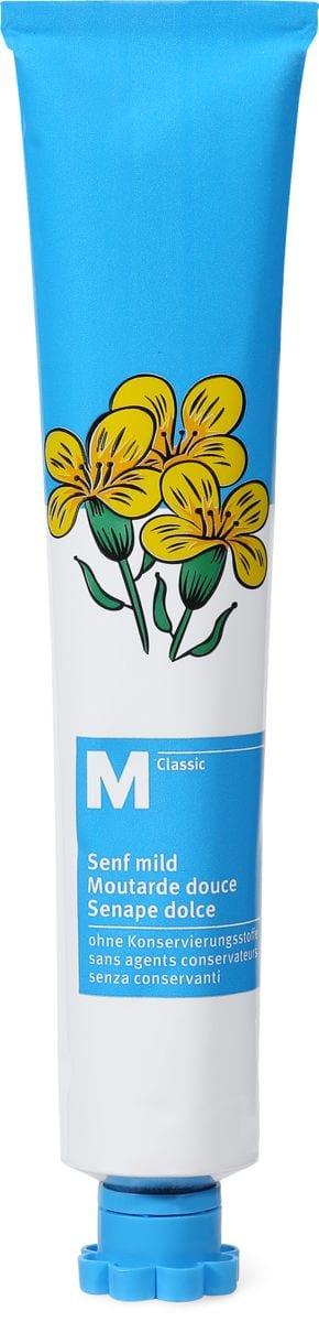 M-Classic Senape dolce