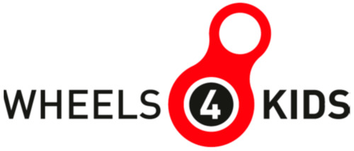 Wheels4Kids