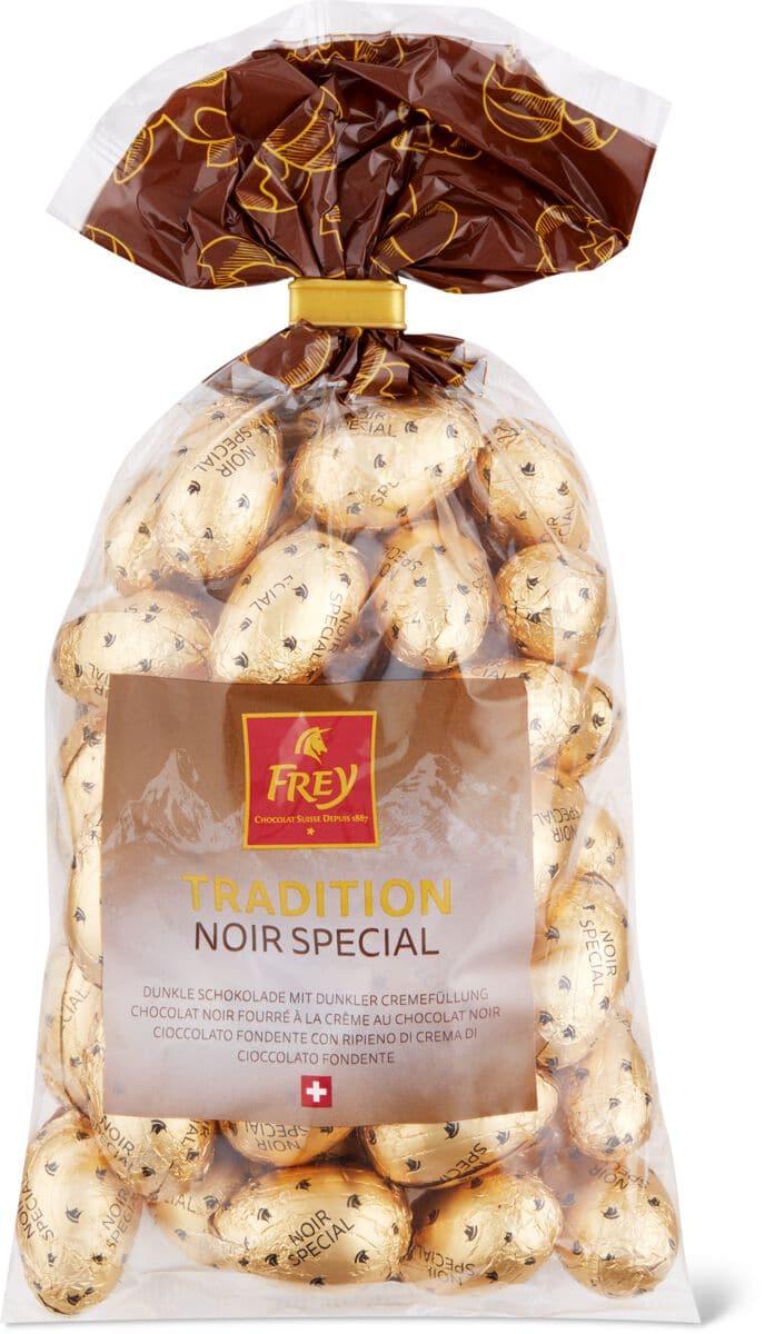 Frey Eili Noir Special, 500g