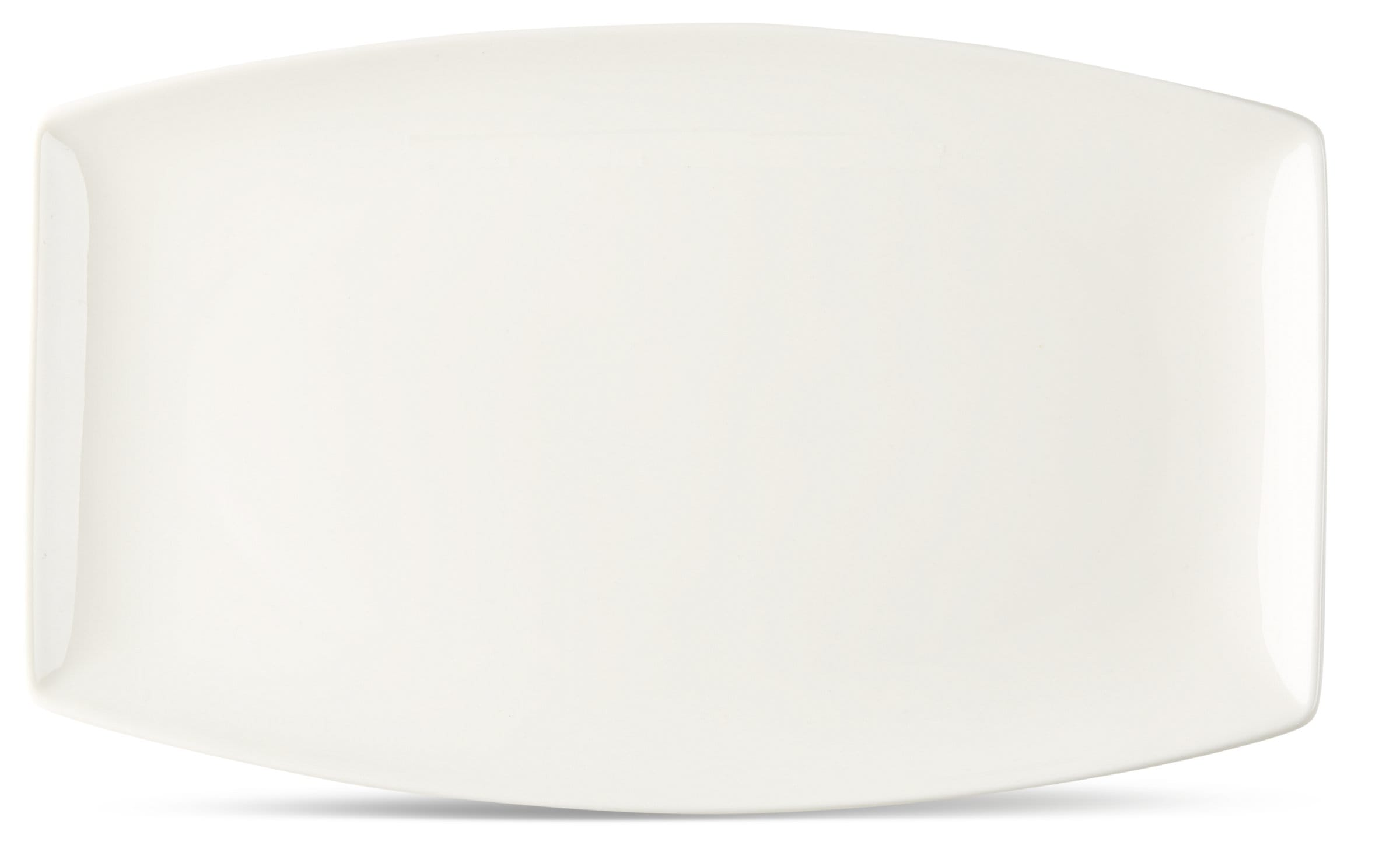 Cucina & Tavola FINE LINE Servierplatte klein