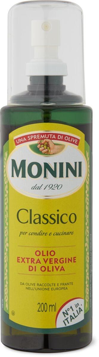 Monini Classico Extra Vergine Spray