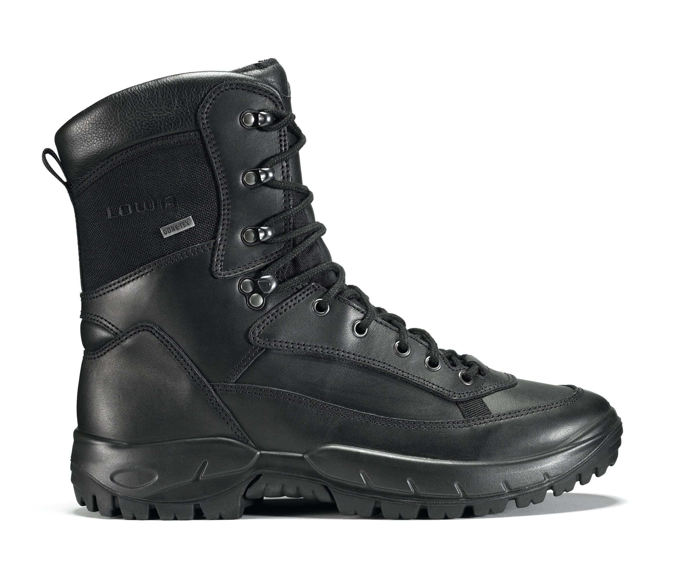 Lowa Recon GTX TF Chaussures de travail