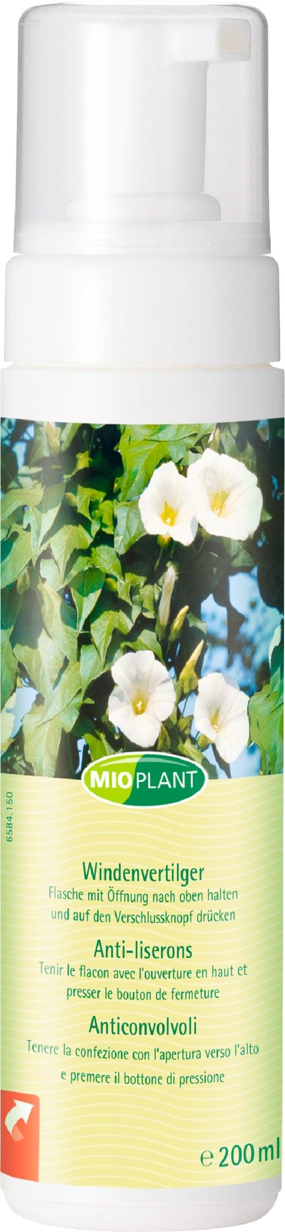 Mioplant Windenvertilger, 200 ml