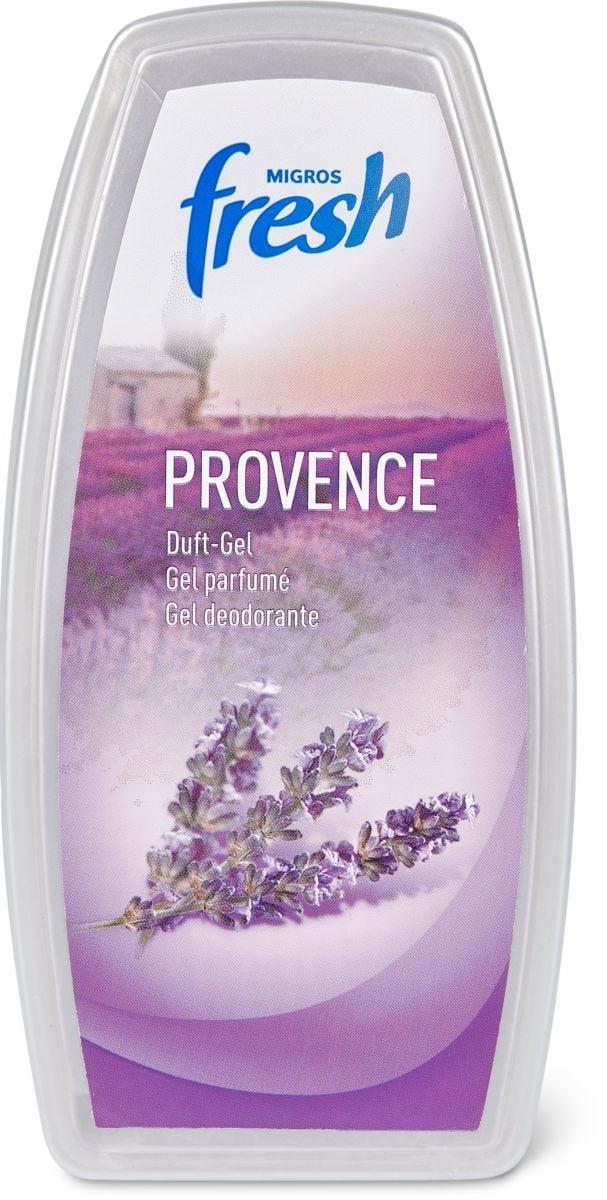 M-Fresh Gel deodorante Provence
