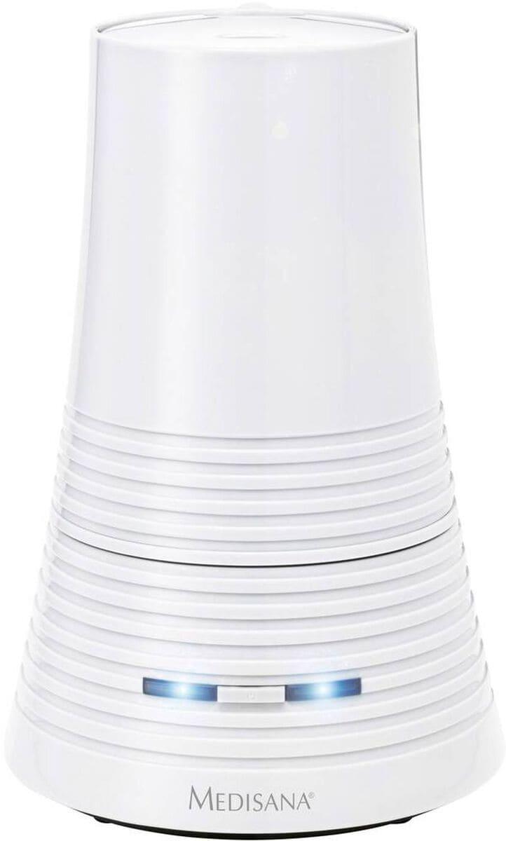 Medisana Humidificateur à ultrasons AH662 Humidificateur
