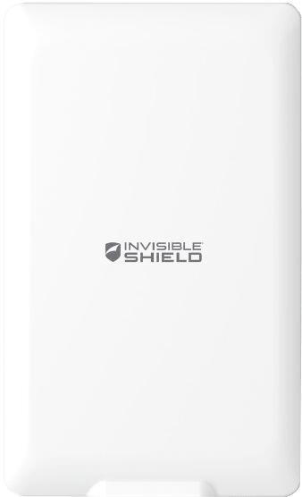 INVISIBLE UV Sterilisations-Box UV-Sterilisationsgerät