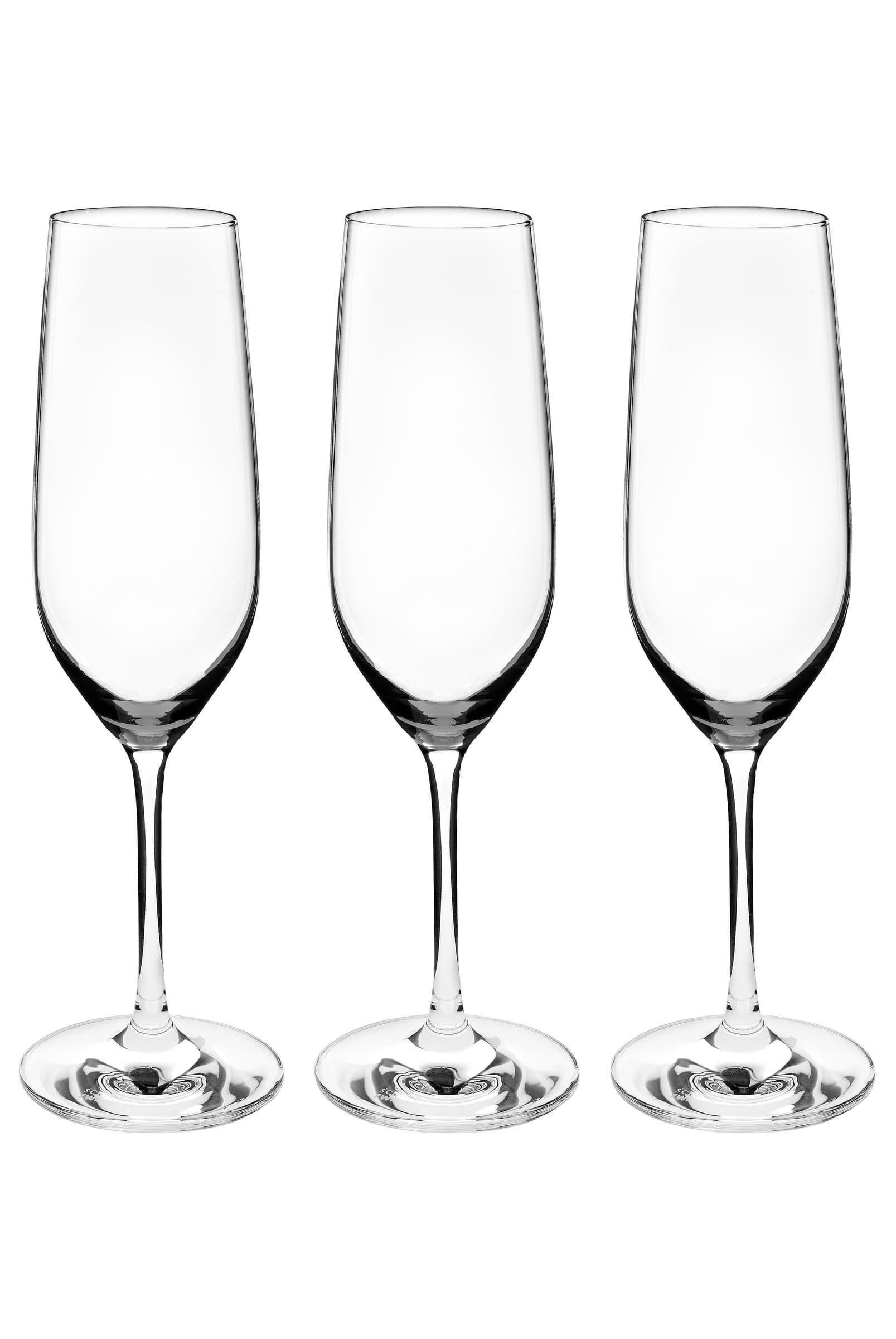 Cucina & Tavola VINA Champagne Champagne