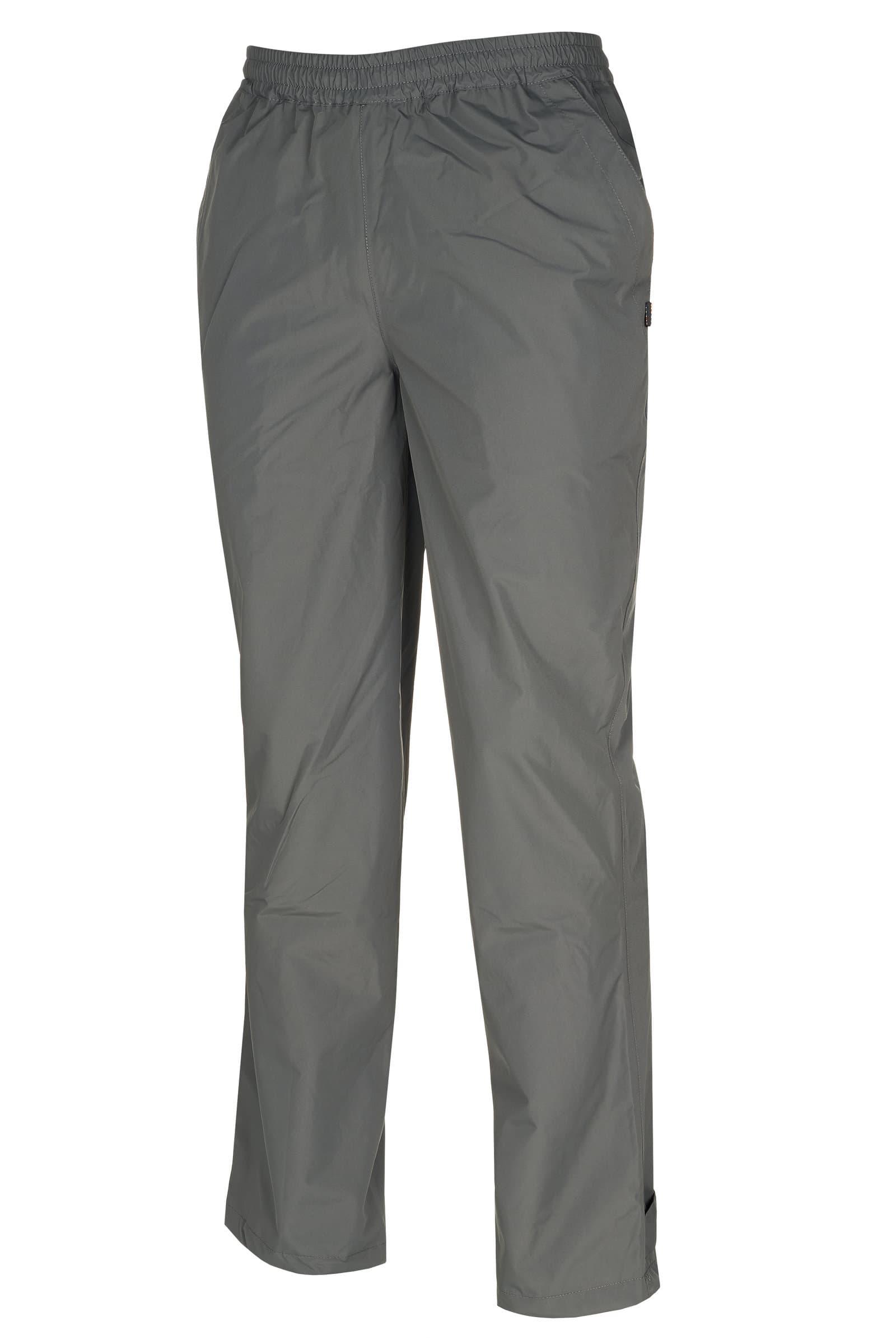 Rukka Coronada Pantalon de pluie pour femme