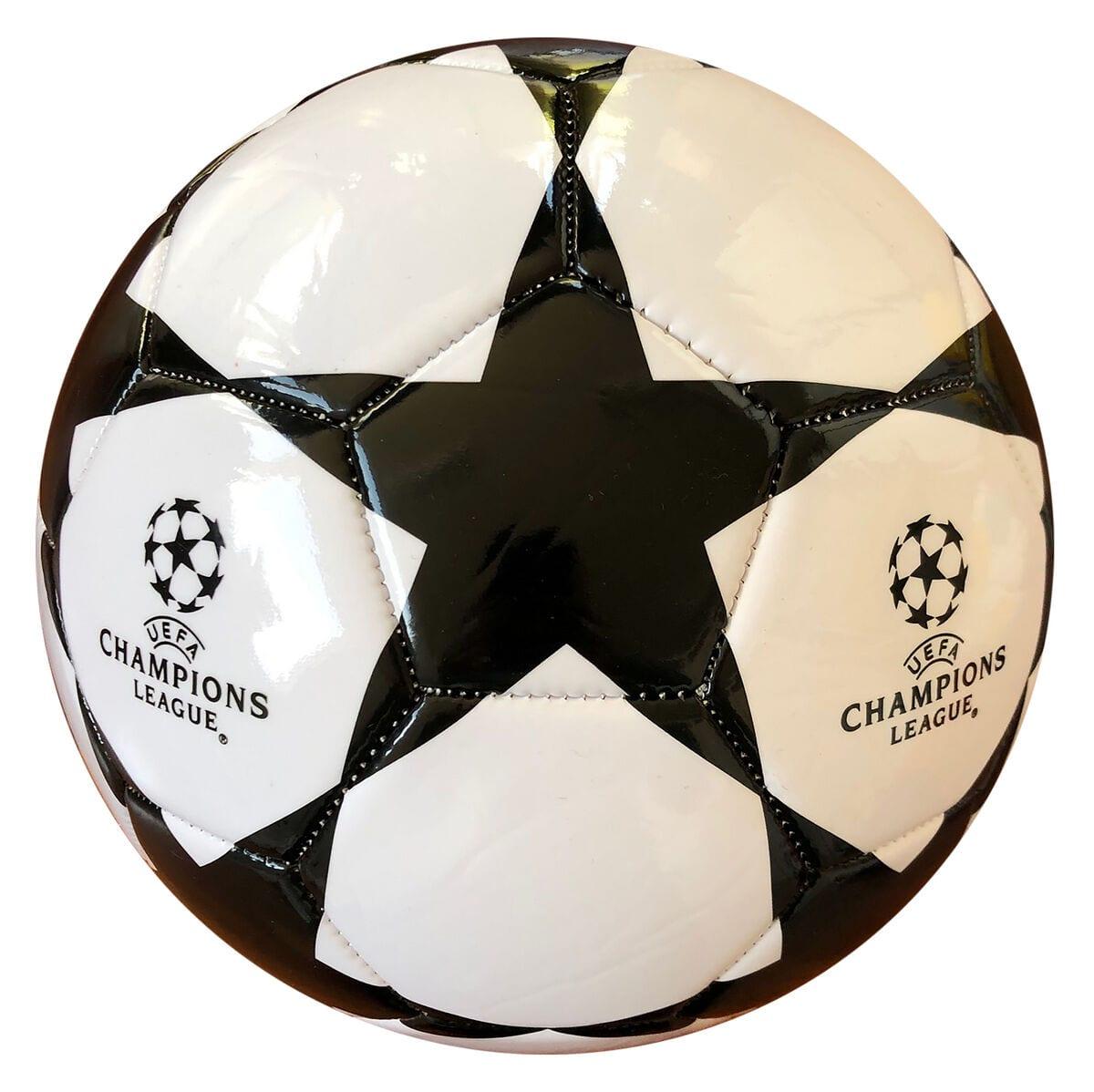 Tramondi Fussball Champions League Ball