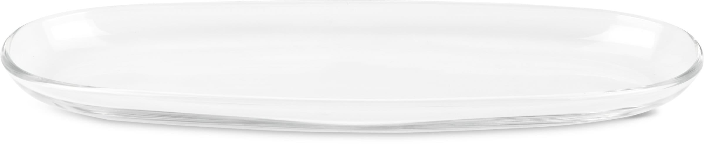 Cucina & Tavola Servierplatte