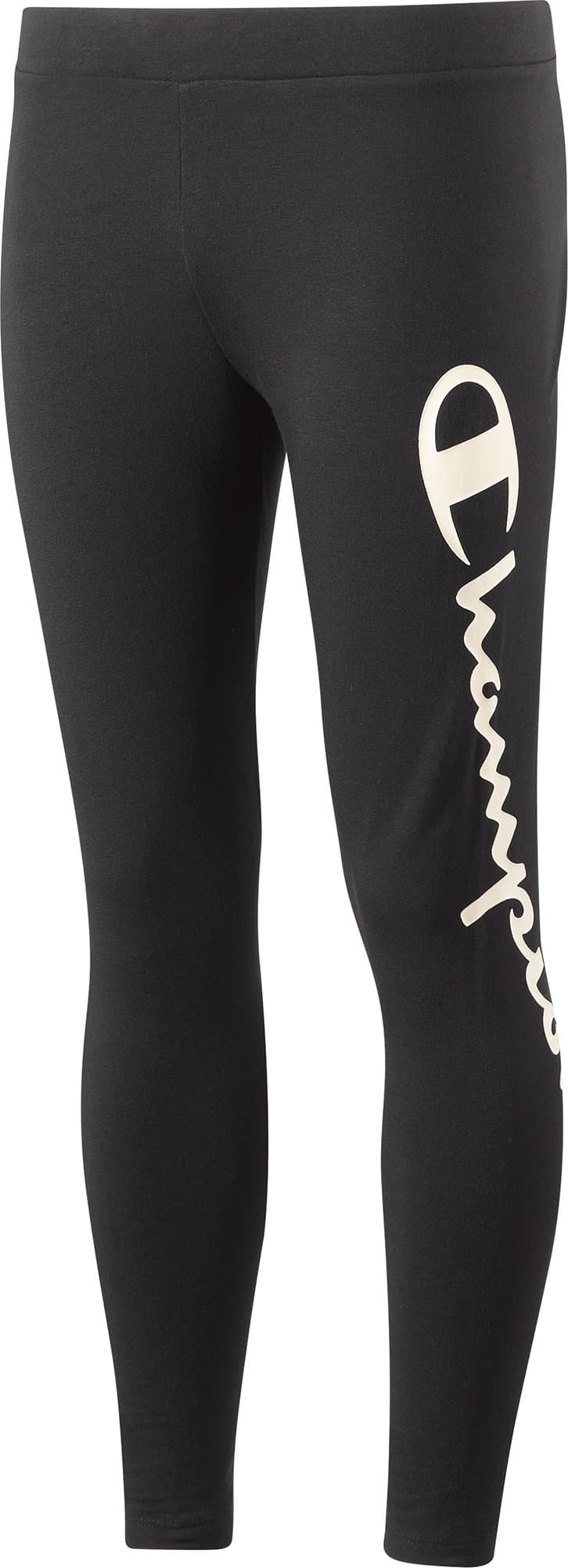 Champion Leggings Leggings pour fille