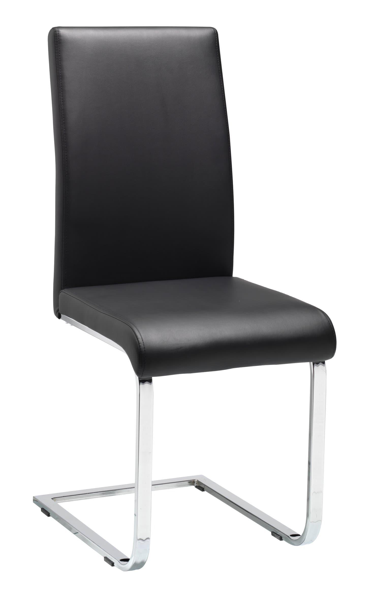 PECCI Chaise en porte-à-faux