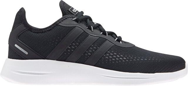 Adidas Lite Racer RBN 2.0 Damen-Freizeitschuh