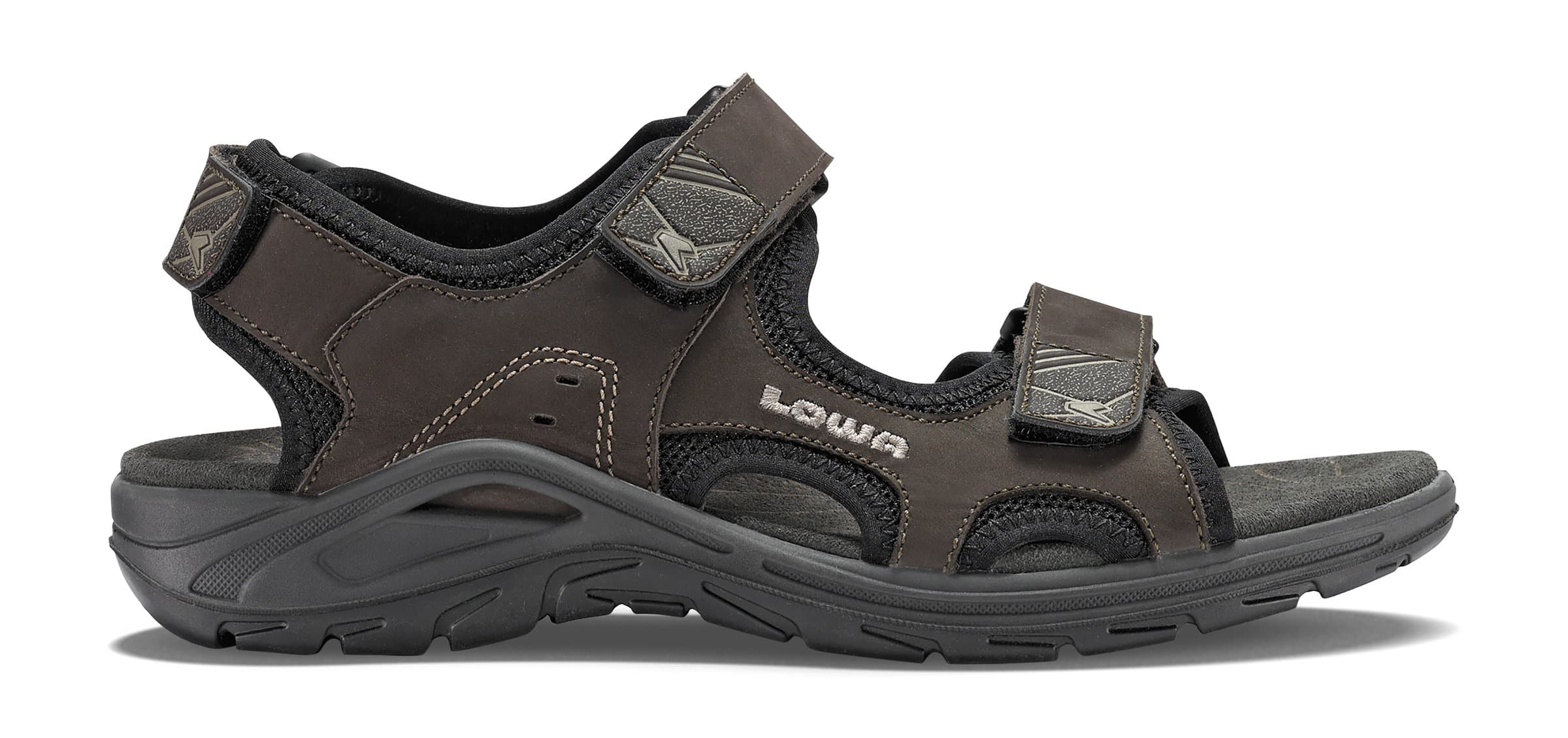 Lowa Urbano Sandales pour homme