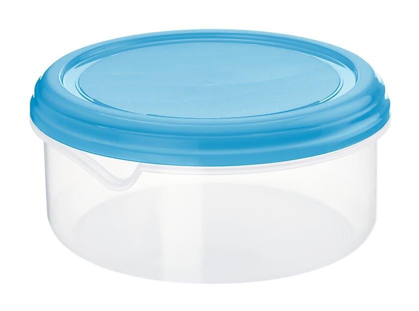 M-Topline COOL Boîte pour réfrigérateur 1.25L