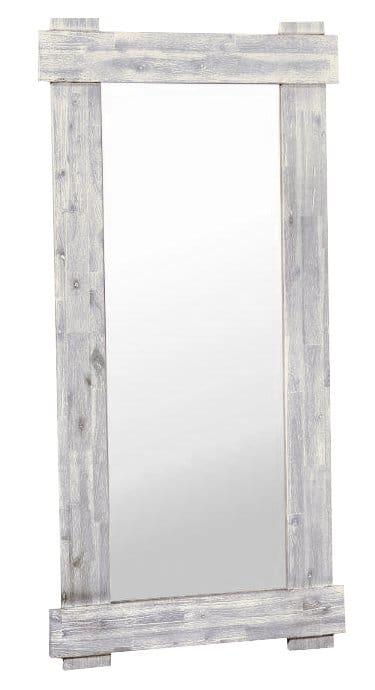 CORELLE Miroir