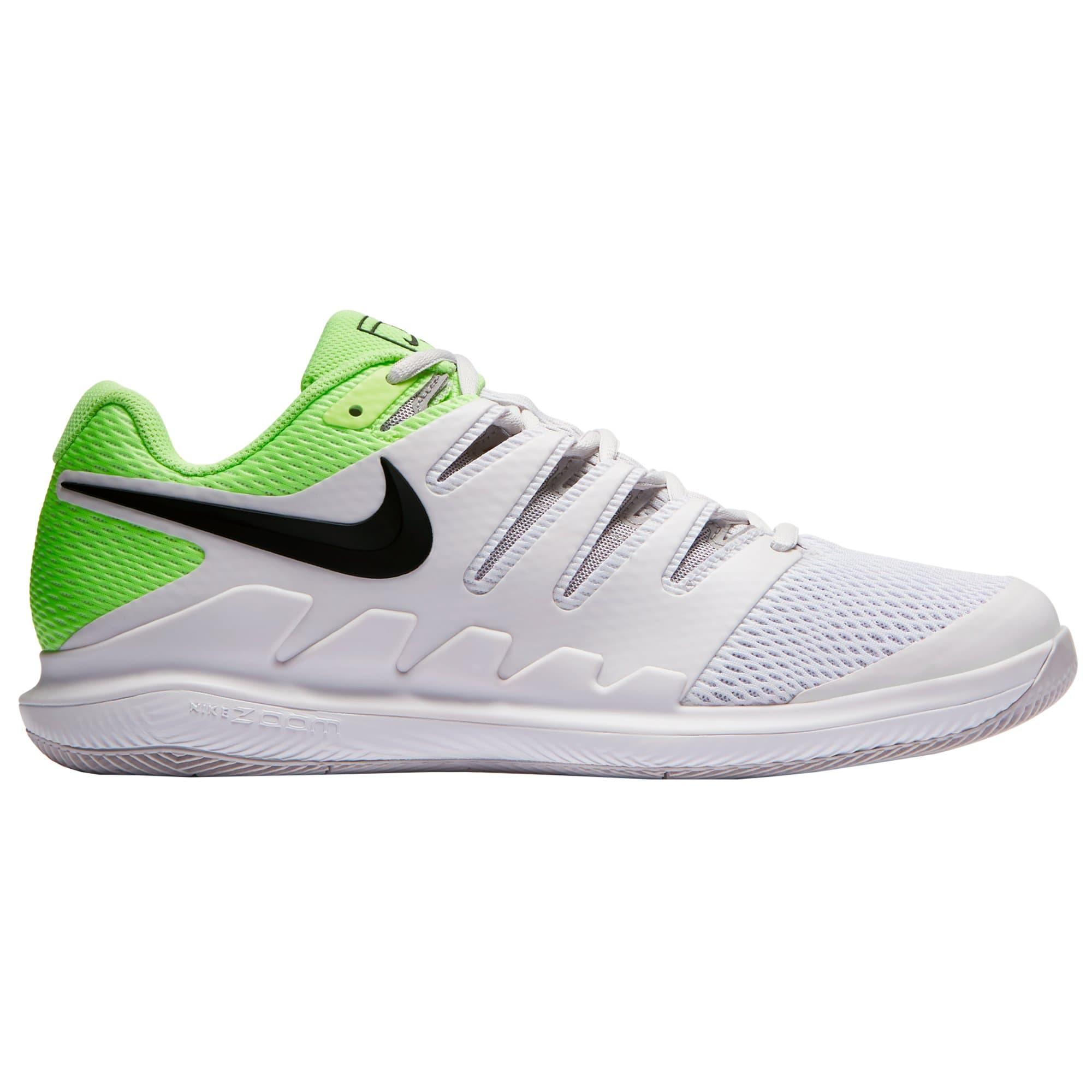 Chaussures De Pour Nike Homme Tennis Vapor Migros Air Zoom 10 nXXIqp