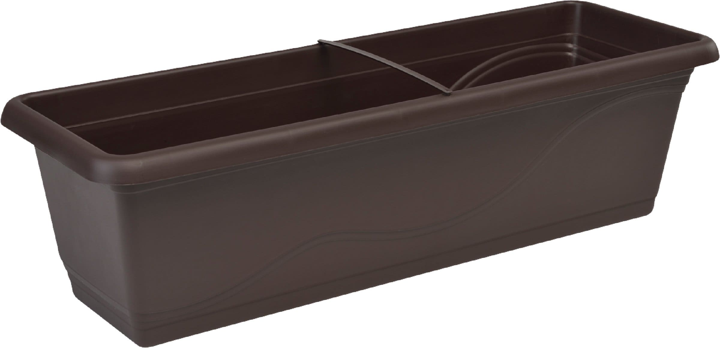 blumenkasten kunststoff migipedia. Black Bedroom Furniture Sets. Home Design Ideas