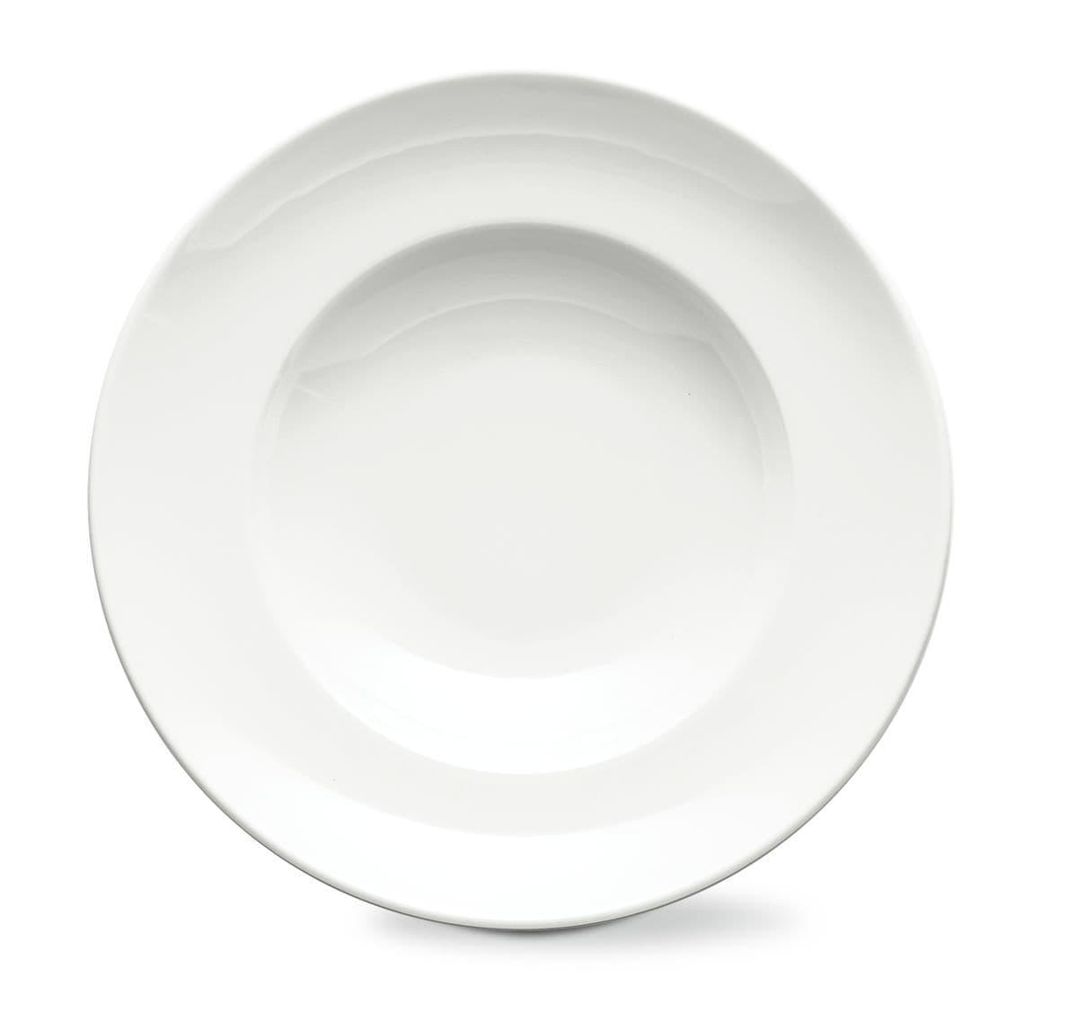 Cucina & Tavola CLASSIC Assiette à pates