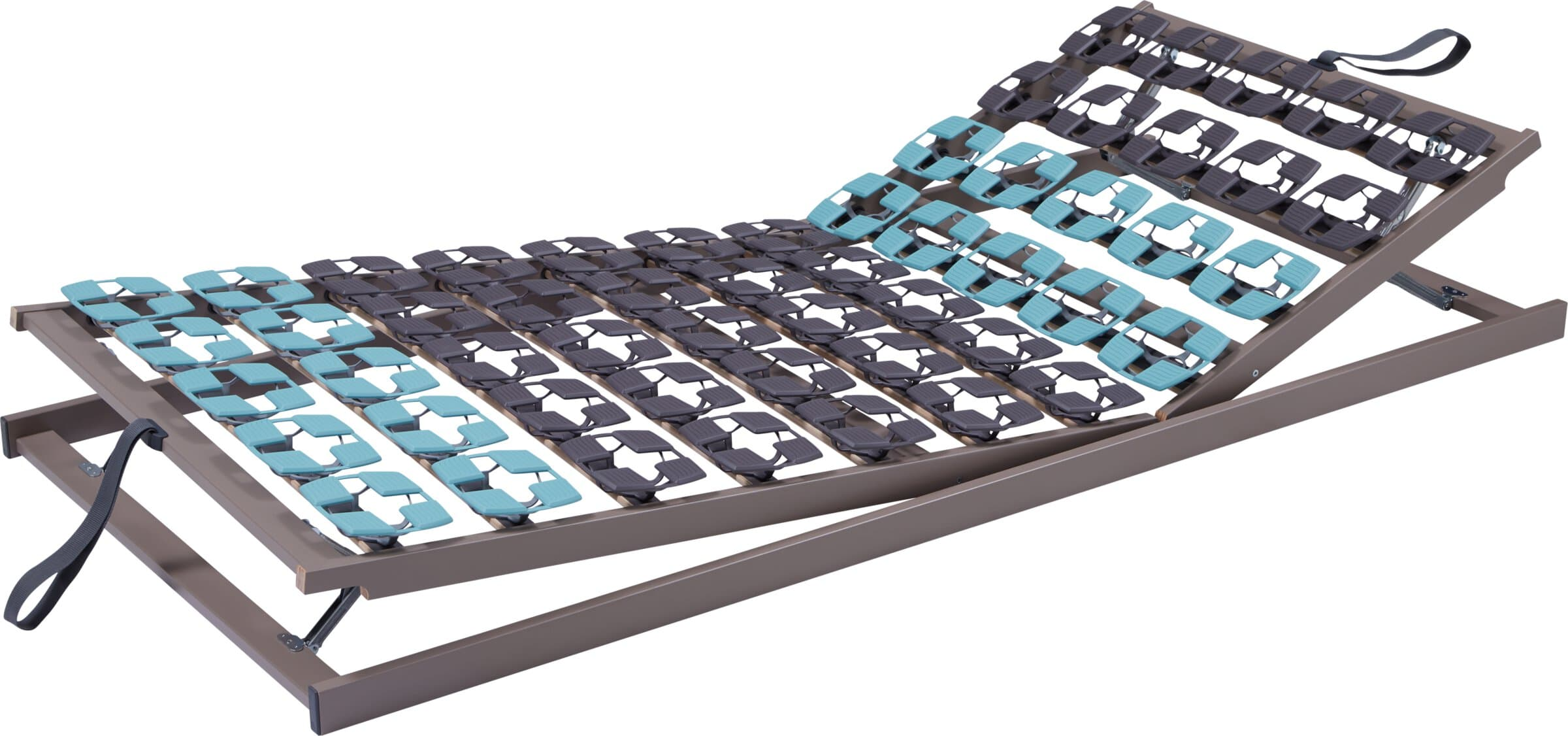 bico ERGO Pad Relax Sommier