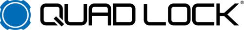 Quad Lock