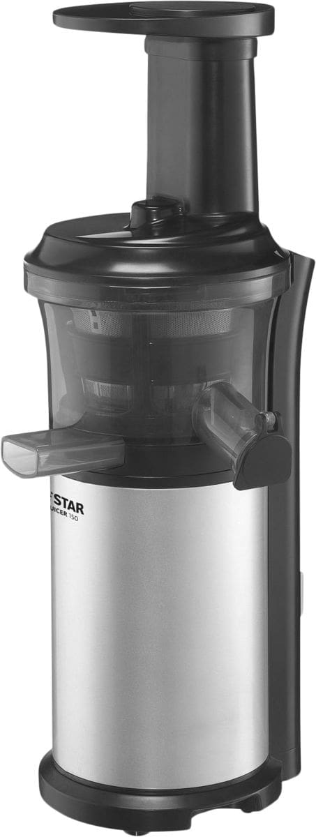 Mio Star Slow Juicer 150 Entsafter