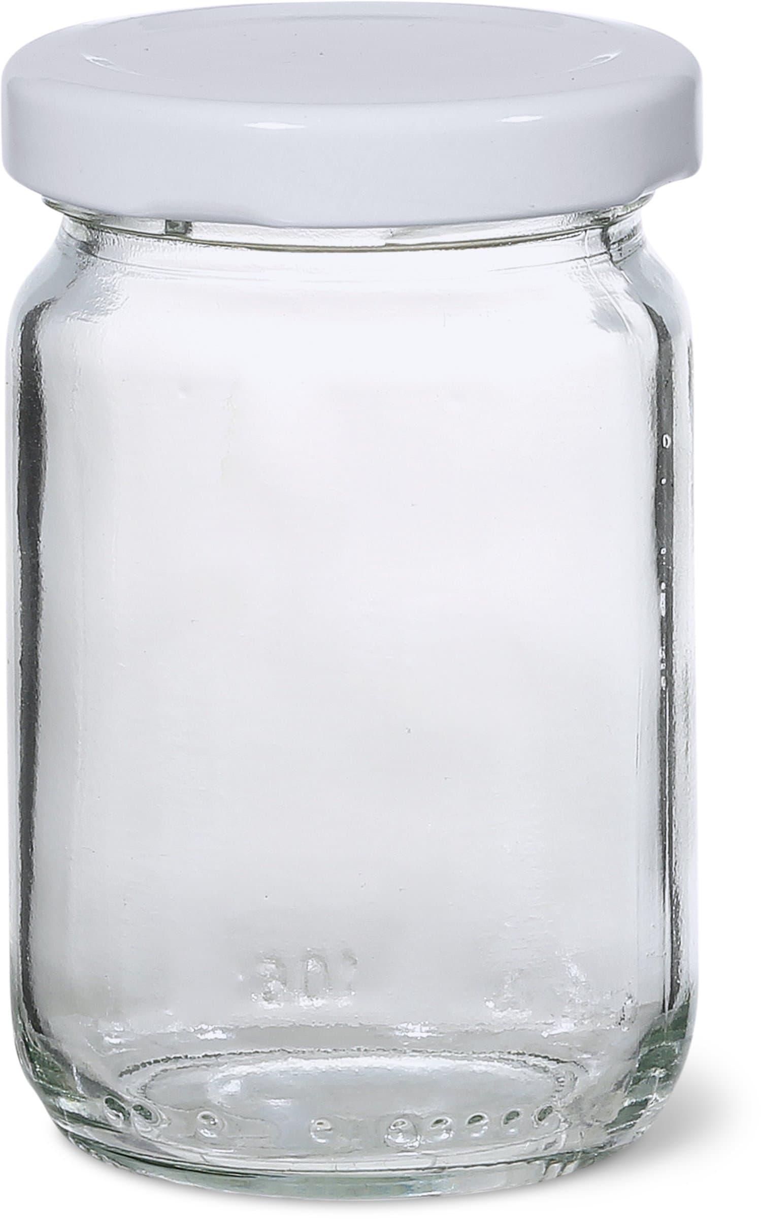 Cucina & Tavola Pot de miel 10cl